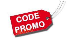 Code promo forfait mobile