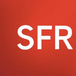 avis SFR