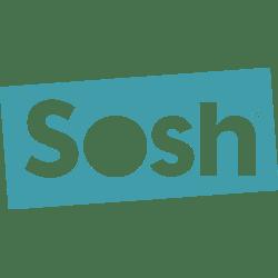 avis Sosh