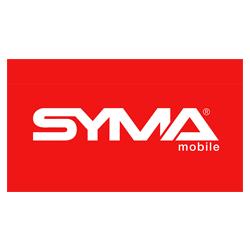 avis Syma mobile