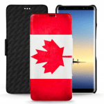 forfait mobile Canada