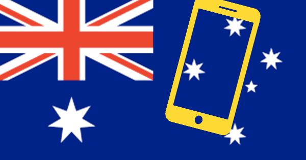 meilleur forfait Australie