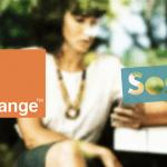 sosh ou orange duel