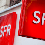 support client sfr