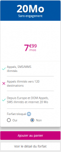 Bouygues 20Mo
