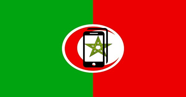 forfait mobile maghreb