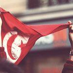meilleur forfait tunisie