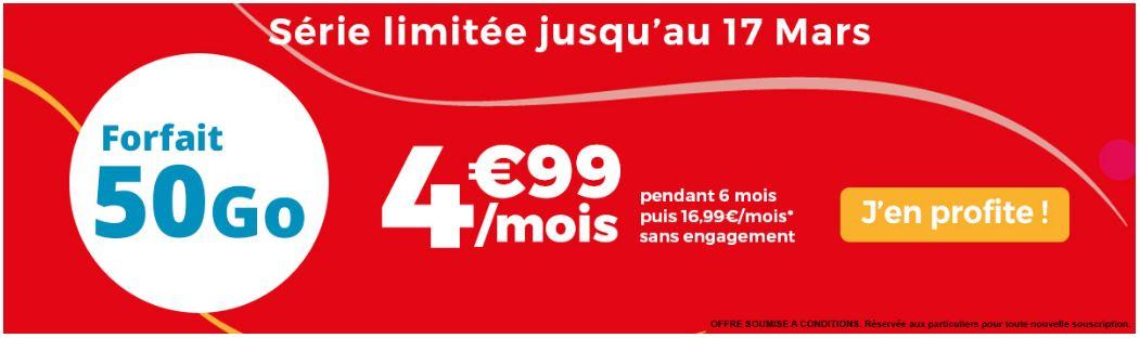 promotion auchan telecom