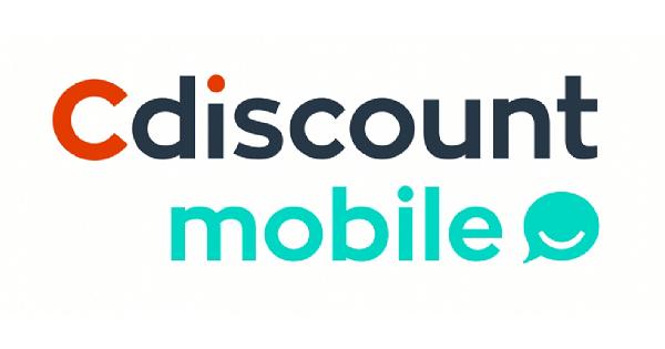 moyens de paiement cdiscount mobile
