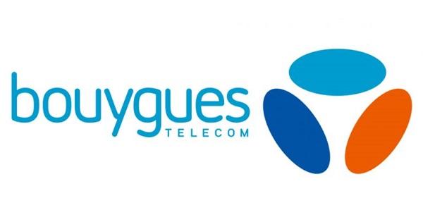 parrainage bouygues telecom