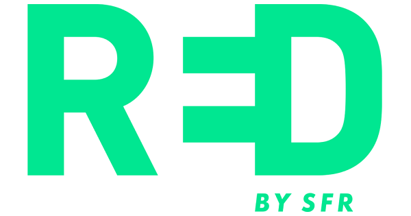 resilier son abonnement red by sfr