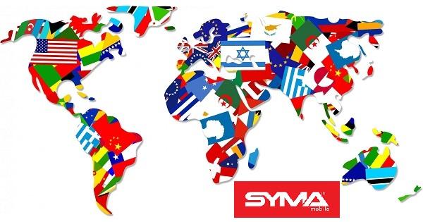 roaming syma mobile