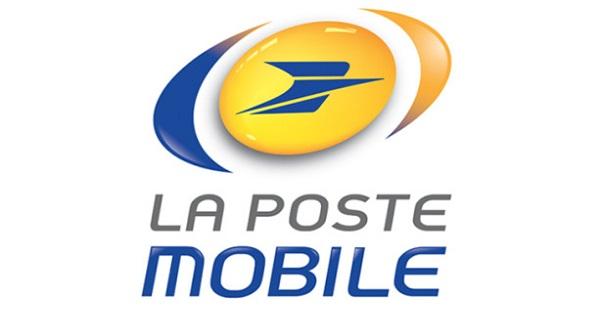 satisfait ou rembourse la poste mobile