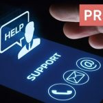 support client prixtel