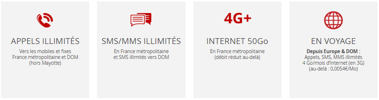 offre intermediaire free mobile