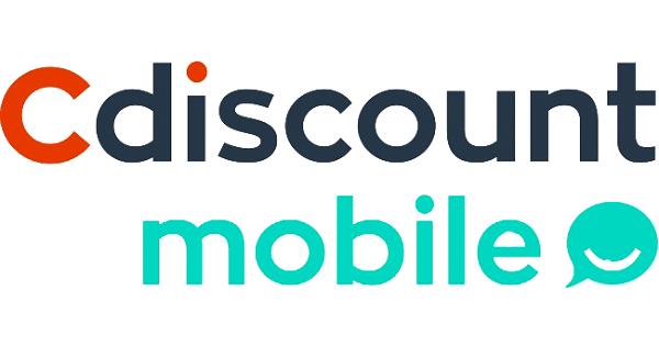 satisfait ou rembourse cdiscount mobile