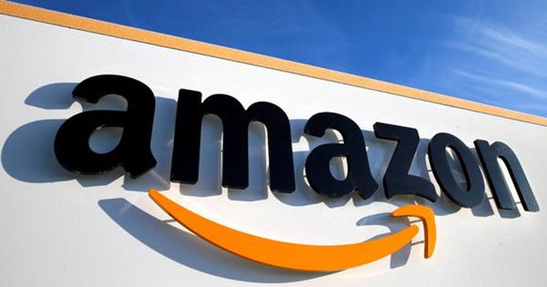 Amazon opérateur mobile USA