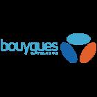 Avis forfait mobile Bouygues Telecom : notre test complet sur cet opérateur