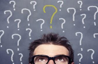 Bouygues ou Orange: quel opérateur mobile choisir?