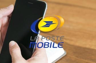 Code promo La Poste Mobile : comment en profiter chez cet opérateur ?