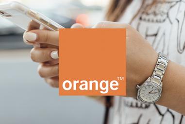Quelles sont les promotions Orange mois de Mars 2019 ?