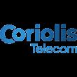 Avis forfait mobile Coriolis : notre test complet sur cet opérateur