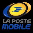 Avis forfait La poste Mobile : notre test complet sur cet opérateur
