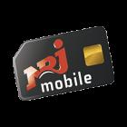 Avis forfait NRJ Mobile : notre test complet sur cet opérateur