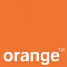 Avis forfait mobile Orange : notre test complet sur cet opérateur