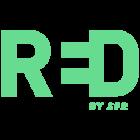 Avis forfait mobile RED SFR : notre test complet sur cet opérateur