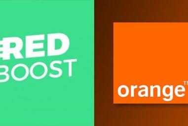 RED by SFR ou Orange : quel opérateur mobile choisir ?