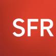 Avis forfait mobile SFR : notre test complet sur cet opérateur