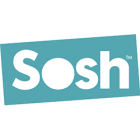 Avis forfait mobile Sosh : notre test complet sur cet opérateur