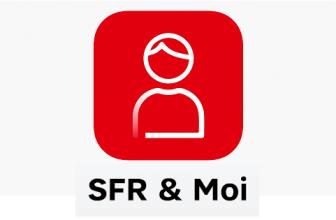 Applications SFR : sur quelles plateformes est-elle disponible ?