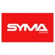 Avis forfait Syma Mobile : notre test complet sur cet opérateur