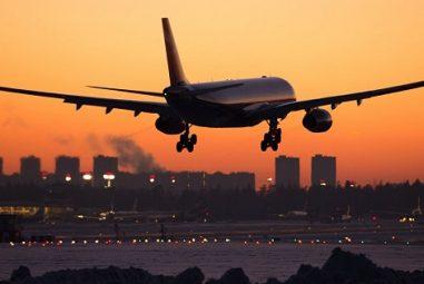 Fonctionnement de Bouygues à l'étranger : à quel service s'attendre ?