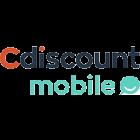 Avis forfait Cdiscount Mobile : notre test complet sur cet opérateur