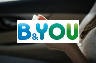 Code promo B&You : comment en profiter chez cet opérateur ?