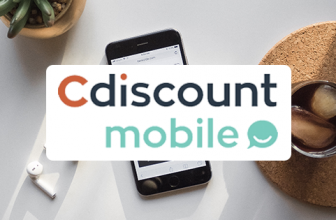 Code promo Cdiscount Mobile : comment profiter de réductions chez cet opérateur ?