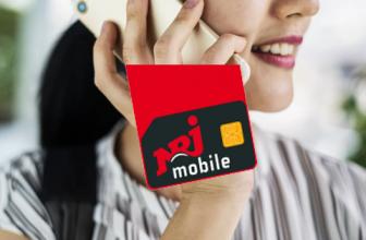 Code promo NRJ Mobile : comment en profiter chez cet opérateur ?