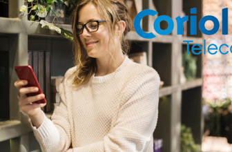 Code promo Coriolis : comment en profiter chez cet opérateur ?