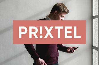 Code promo Prixtel : comment en profiter chez cet opérateur ?