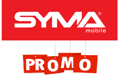 Code promo Syma Mobile : Comment en profiter chez cet opérateur ?