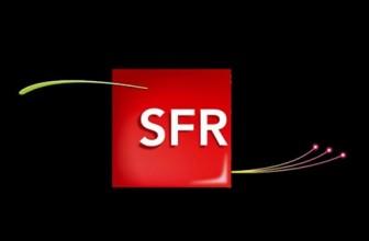 SFR est-il fiable et sérieux ? Voici quelques éléments de réponse