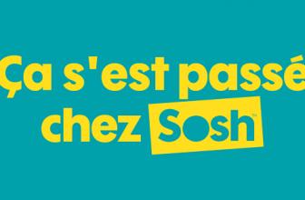 Sosh est-il vraiment fiable et sérieux ? La réponse ici
