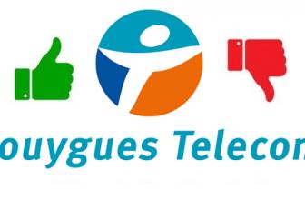 Forces et faiblesses de Bouygues Telecom : que penser de l'opérateur ?