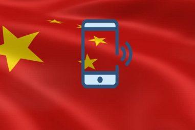Meilleur forfait mobile pour la Chine : notre sélection