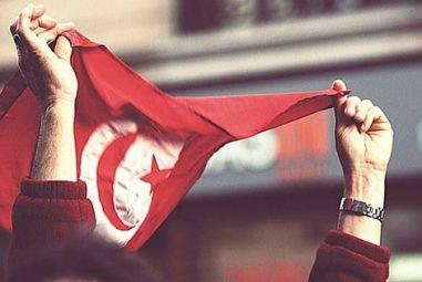 Meilleur forfait mobile pour la Tunisie : notre sélection