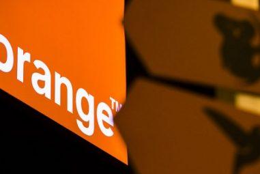 Quels sont les moyens de paiement disponibles chez Orange ?