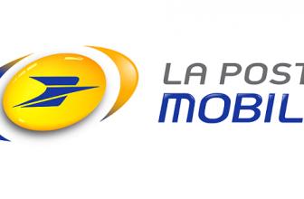 Résilier son abonnement chez La Poste Mobile : les formalités